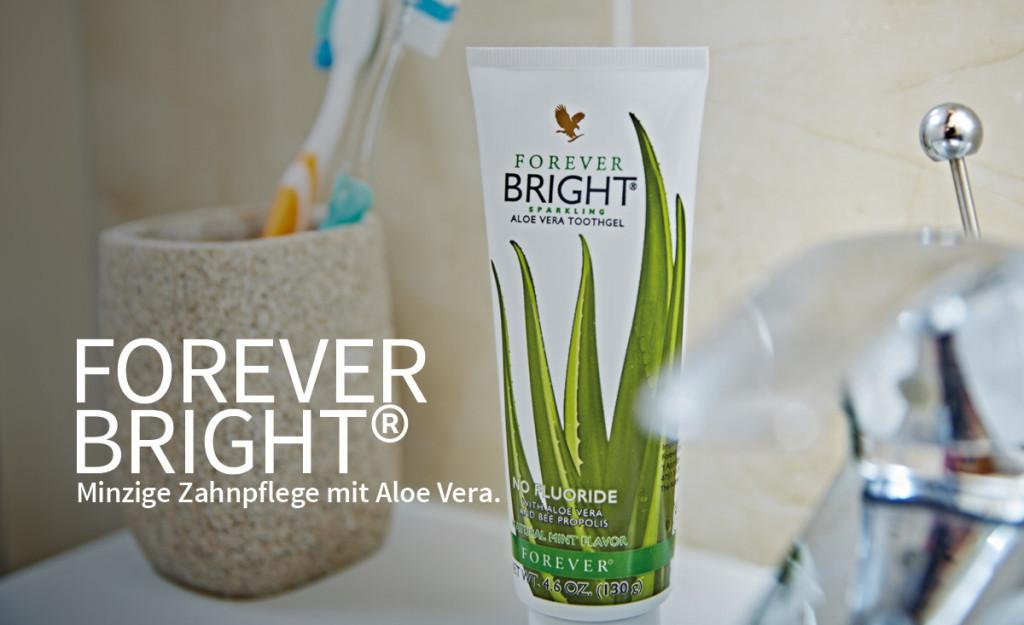Forever Bright®