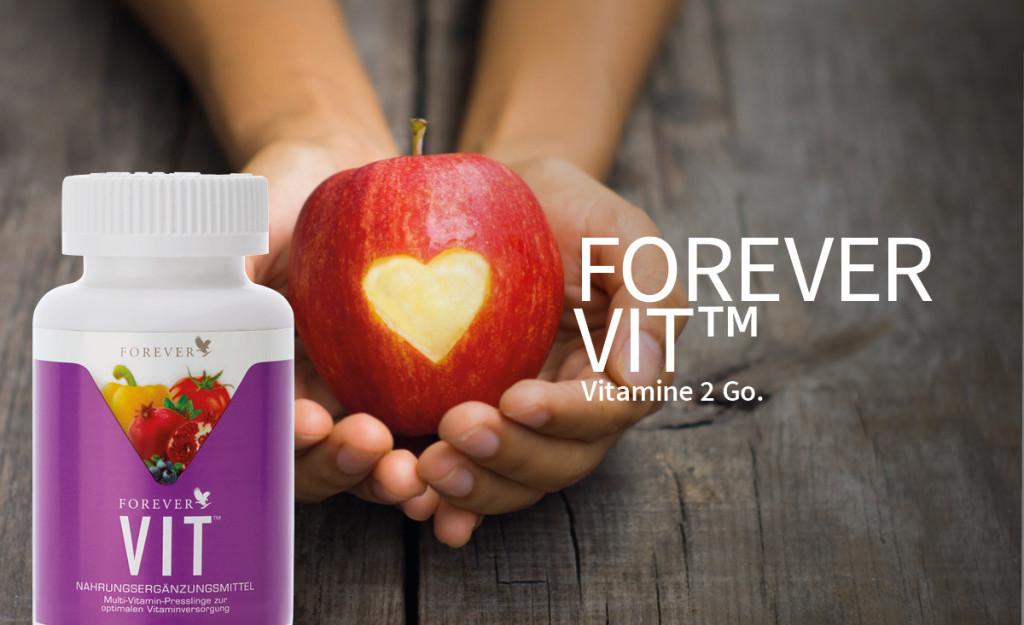 Forever VIT™