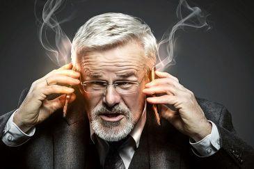 MEHR ENERGIE FÜRS TÄGLICHE LEBEN – WENIGER STRESS