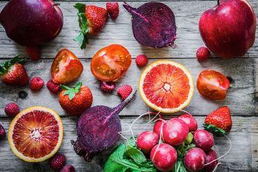 QUAL È LA FUNZIONE DEI NUTRIENTI E DELLE SOSTANZE VITALI NEL NOSTRO ORGANISMO?